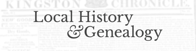 local-history-and-genealogy-banner_0