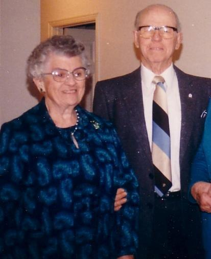 Muriel McNeely Simpson and her brother Howard McNeely.jpg