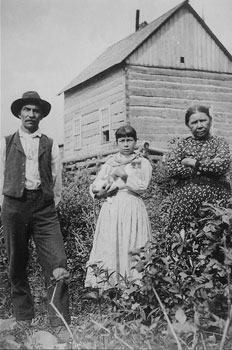 settlers-original.jpg