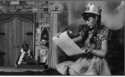 1956-CBC.jpg