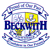 Beckwith Township logo.png