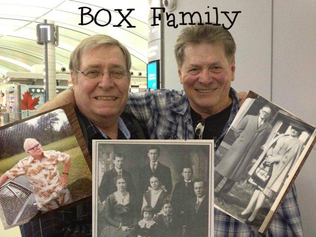 boxfamily.jpg
