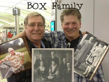 boxfamilysmall.jpg
