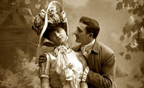 courting_victorians.jpg