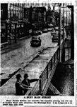 Big Boom to Shatter Carleton Place Calm–1964