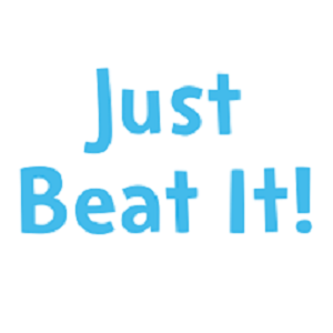 just-beat-it-logo_facebook-and-twitter_oct14-300