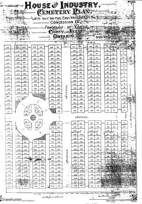 maple view cemetery plan Mapcp.jpg