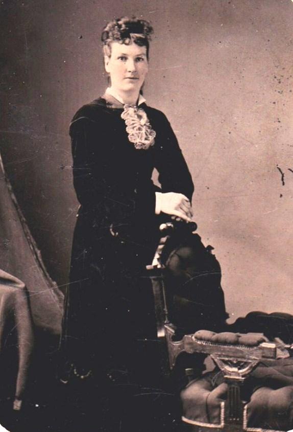 mary brien march 1877- age  20.jpg