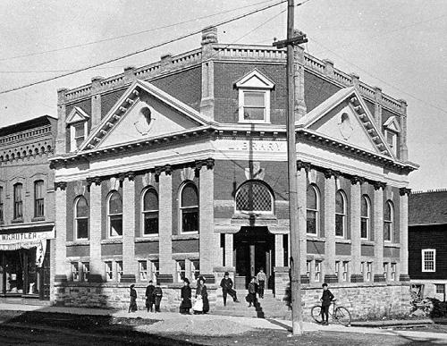 perth library ca. 1907 (archives of ontario_.jpg