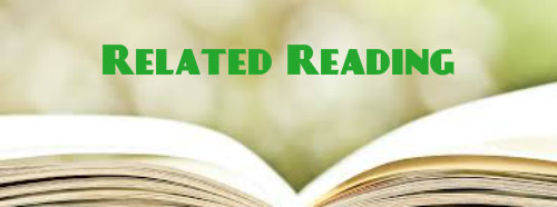 relatedreading