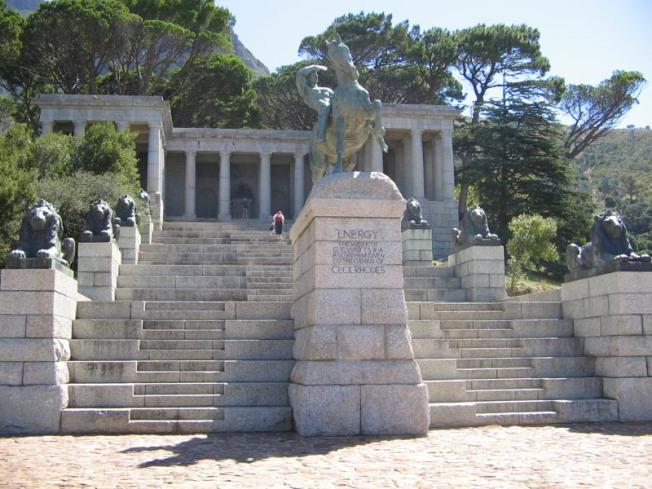 rhodes_monument.jpg