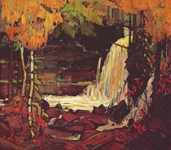 TomThomson-Woodland-Waterfall-1916.jpg