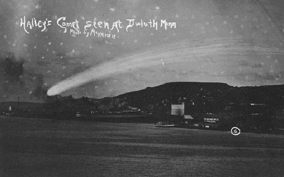 1910-Halley's-Comet1.jpg