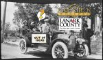 The Seven Wonders of Lanark County