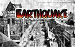 From January to June–The Year of Earthquakes 1897