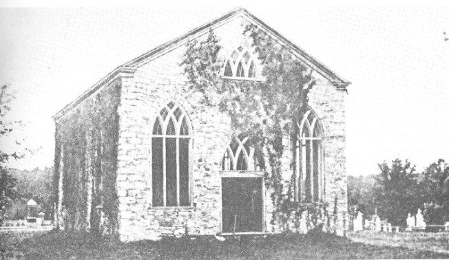 auldkirkpic1905.jpg
