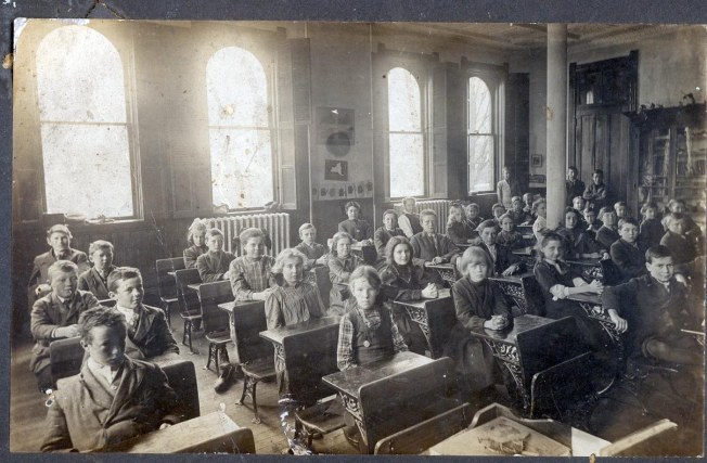 church_street_school_class1.jpg