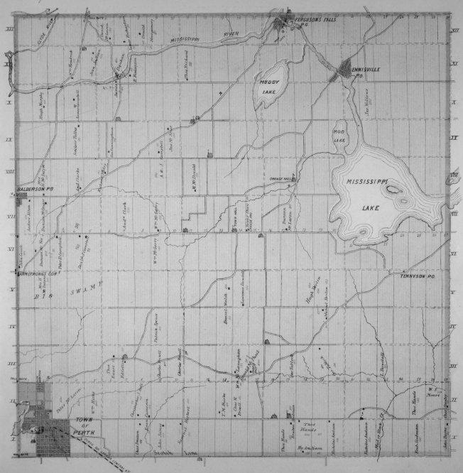 drummondtownshipmap1879.jpg