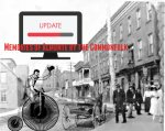 221 Facebook Shares!! Memories of Almonte update– Don Andrews and Mrs.Scholar