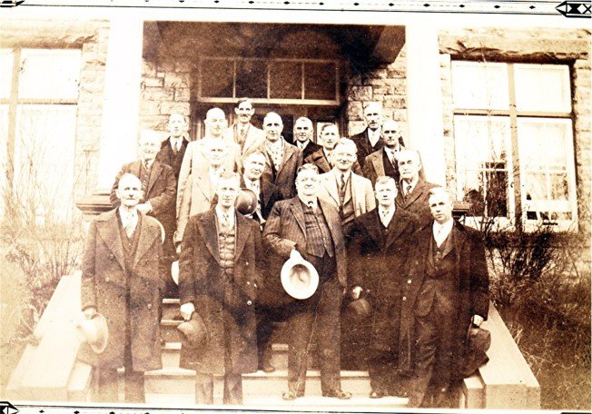 Lanark County Council 1935  001.jpg