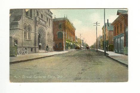 main-street-1910.jpg