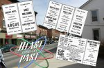 Carleton Place Business–Lloyd HughesList