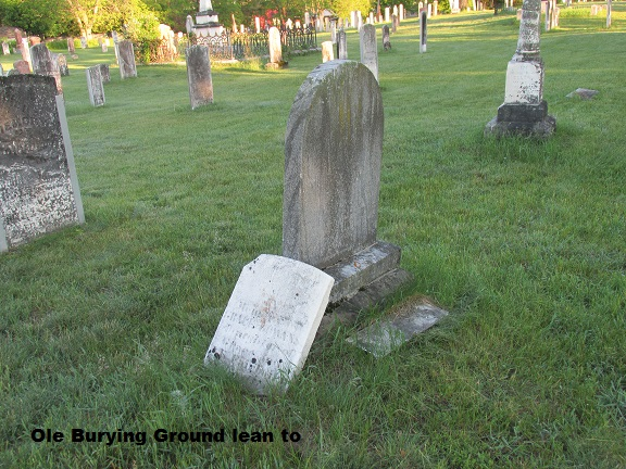 Ole Burying Ground lean  to (1).jpg