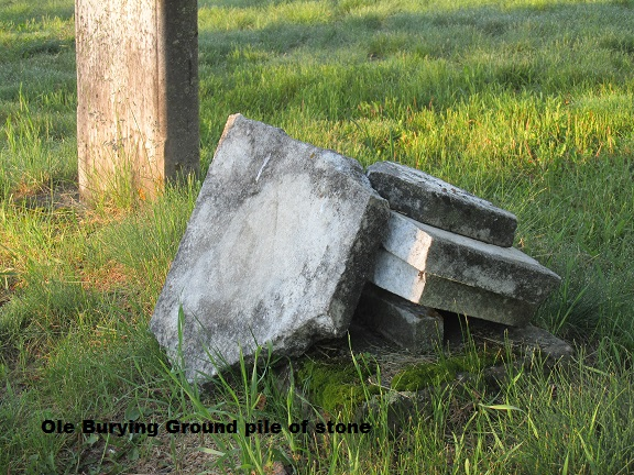 Ole Burying Ground pile of  stone.jpg
