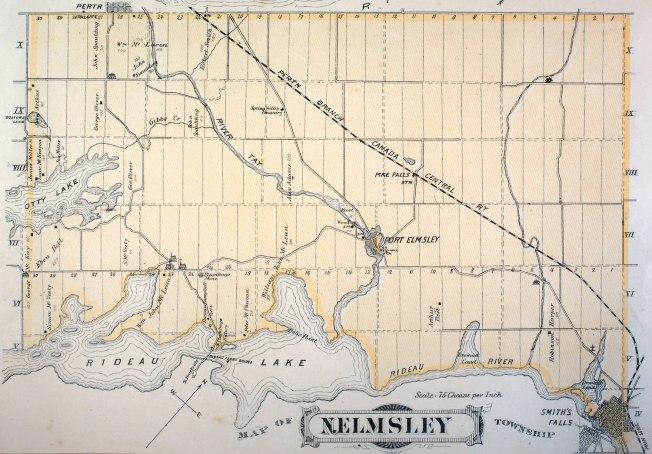 walling-north-elmsley-1880.jpg