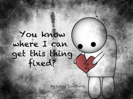 0e9b4b5acb57e8cd06f9c79dc3a8856b--heart-broken-broken-hearted.jpg
