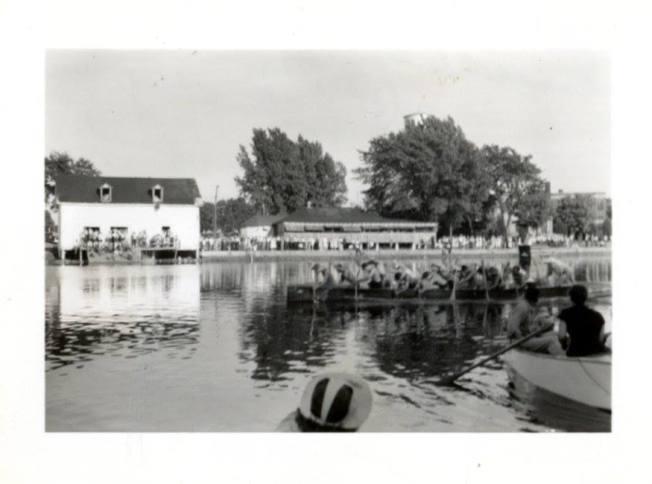 canoe club.jpg