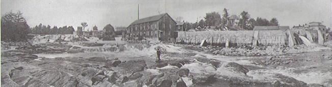 Galetta Mill3.jpg