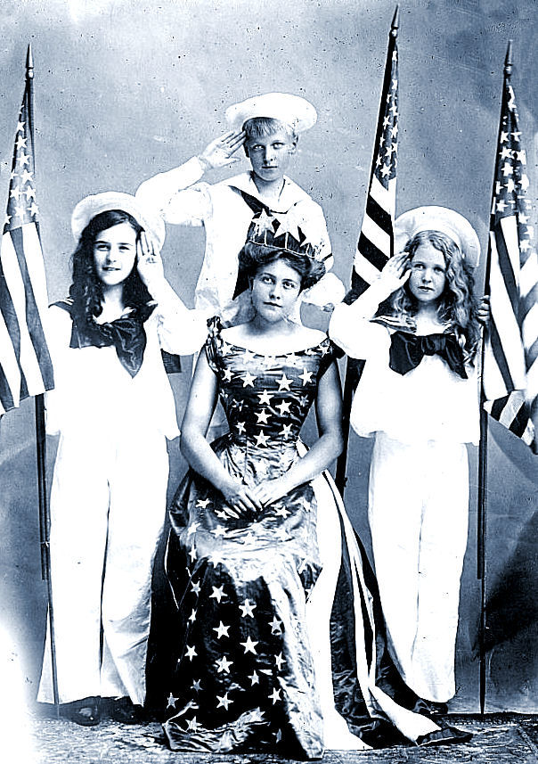 queenpatriotic.jpg