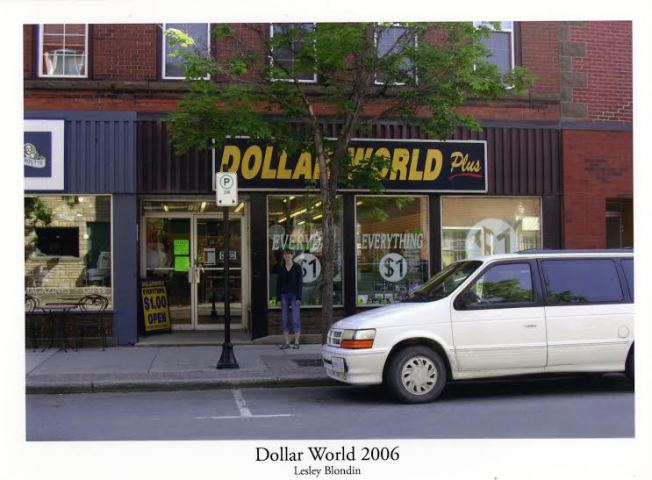 dollara.jpg