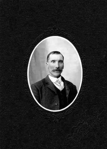 FergusonAllan.JPG