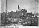 Carleton Place in 1907–Town Likely to Boom OnceMore