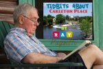 Glory Days of Carleton Place–This and That–RayPaquette