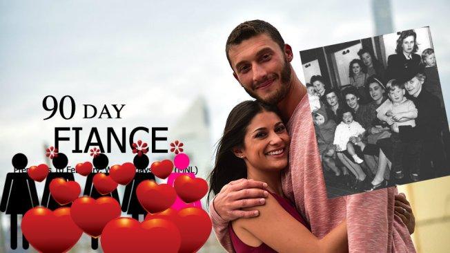 90-day-fiance-960x540.jpg