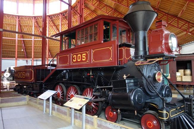 railroad   lindaseccaspina