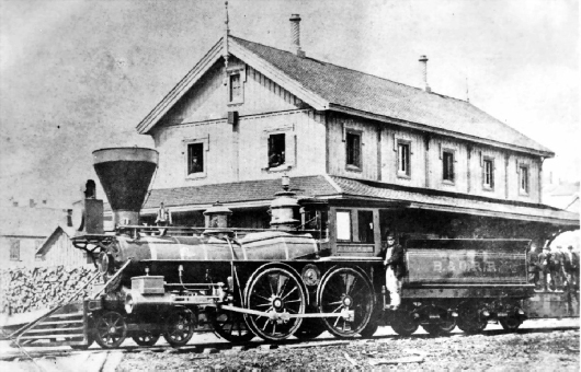 brockville-ottawa-railway-depot-brockville-on-a-1860s.jpg