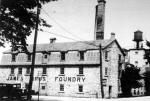 The End of Easy Money in LanarkCounty