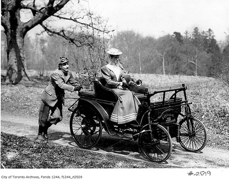 man-pushing-car.jpg