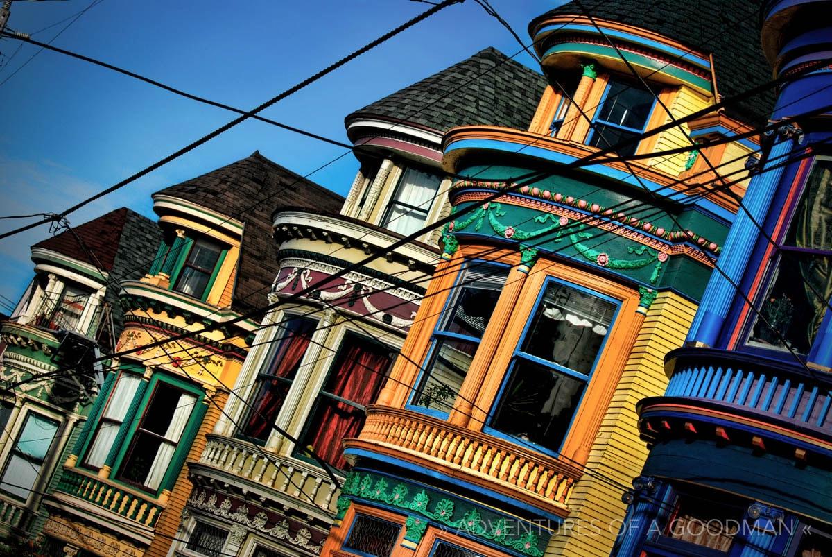Painted_Ladies-Buildings-Haight-Ashbury-San_Francisco_California-CA-USA-Greg_Goodman-AdventuresofaGoodMan-1-min.jpg