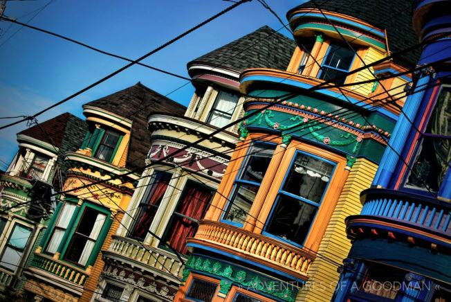 Painted_Ladies-Buildings-Haight-Ashbury-San_Francisco_California-CA-USA-Greg_Goodman-AdventuresofaGoodMan-1-min.jpg