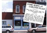 Carleton Place 1913- A Fire in the China Shopand…