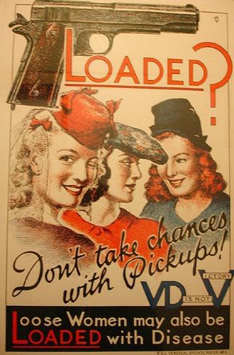 sexist-ads-feminism-25790900-330-500.jpg