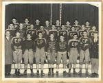 Football Night in Carleton Place 1955 1959