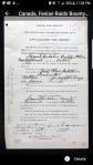 Samuel  Hawkshaw- Carleton Place–Carleton Blazers of BellsCorners