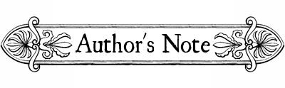 authorsnote)