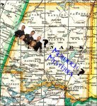 "Another Lanark County ""Murdoch Mystery"" –Elfreda Drummond ofAshton"
